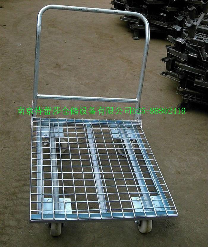 折叠式仓储笼专业生产折叠式仓储笼标准仓储笼